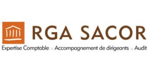 rga-sacor-logo