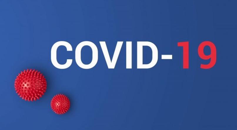 Riorganizzazione aziendale post Covid-19