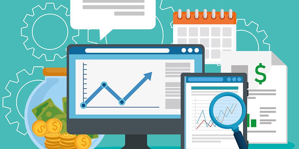 TLS – la metodologia per rispondere alle nuove richieste del mercato