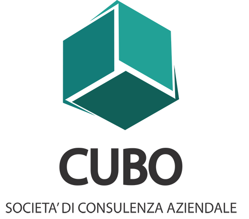 CUBO Consulenza