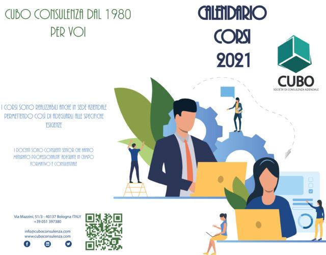 https://www.cuboconsulenza.com/wp-content/uploads/2021/07/Calendario-corsi-Bologna-NEW-2021-640x502.jpg